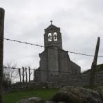 église Marchastel